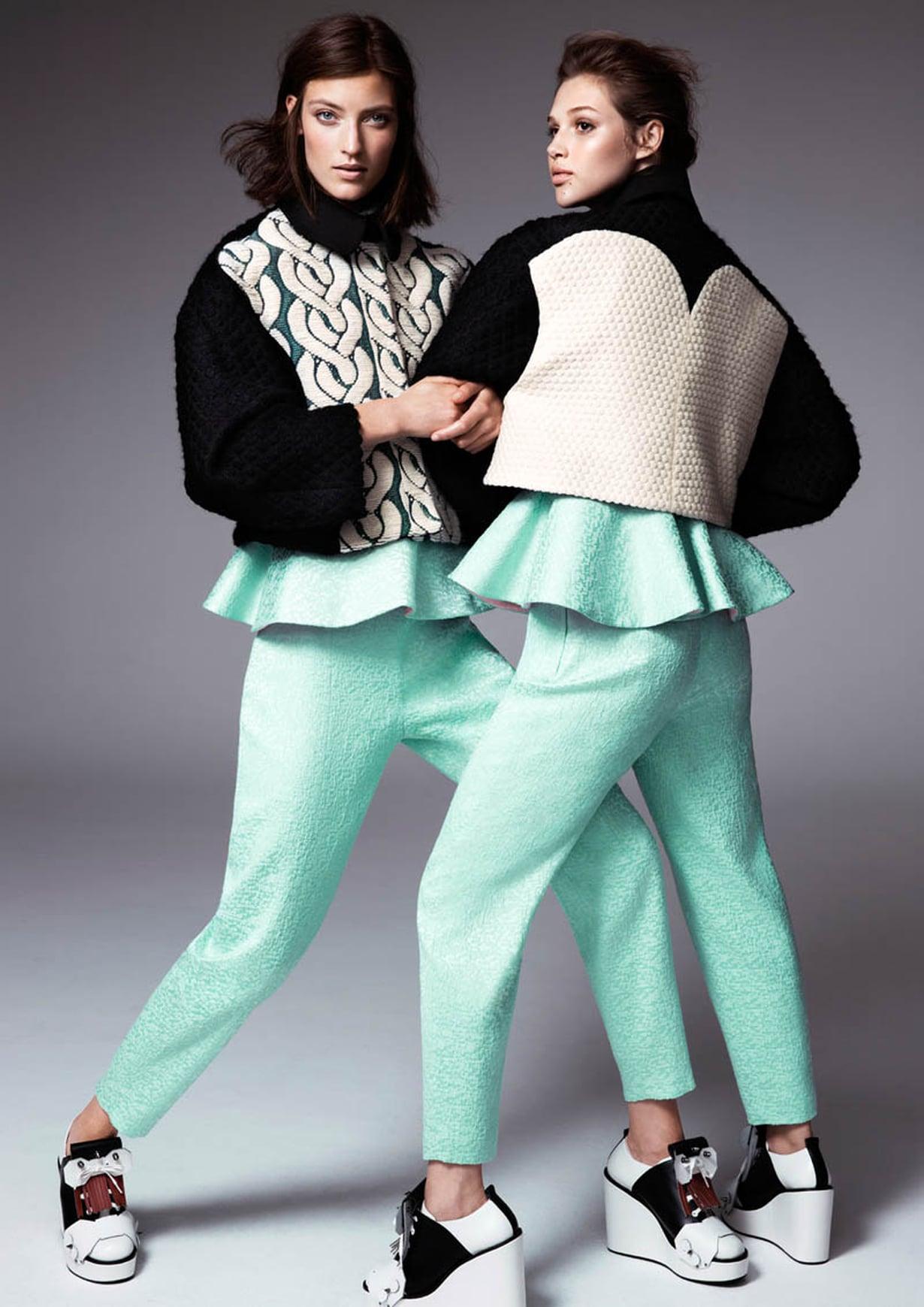 hm-fashion-minju-kim4