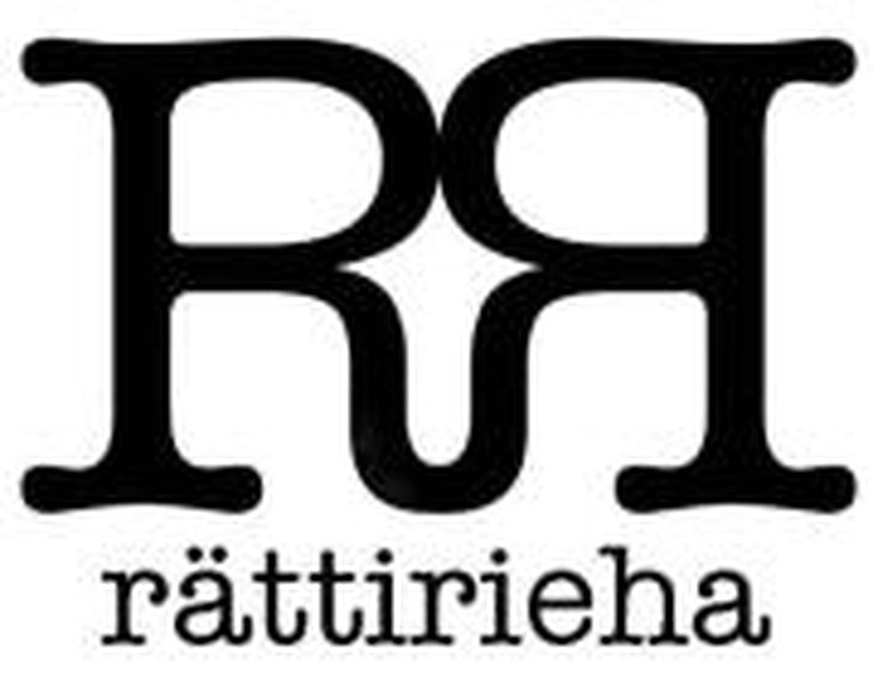 rattirieha