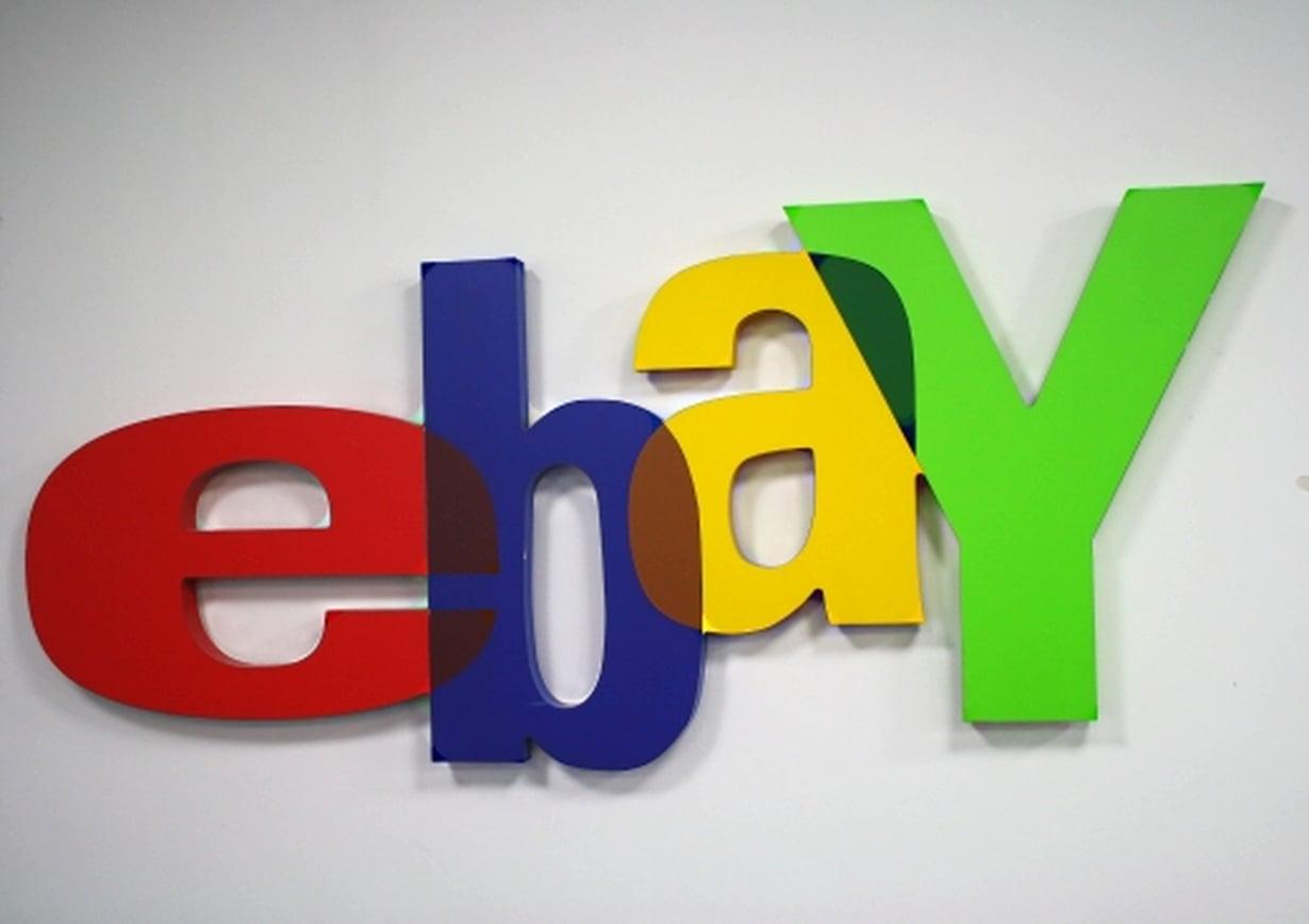 ebay suomi