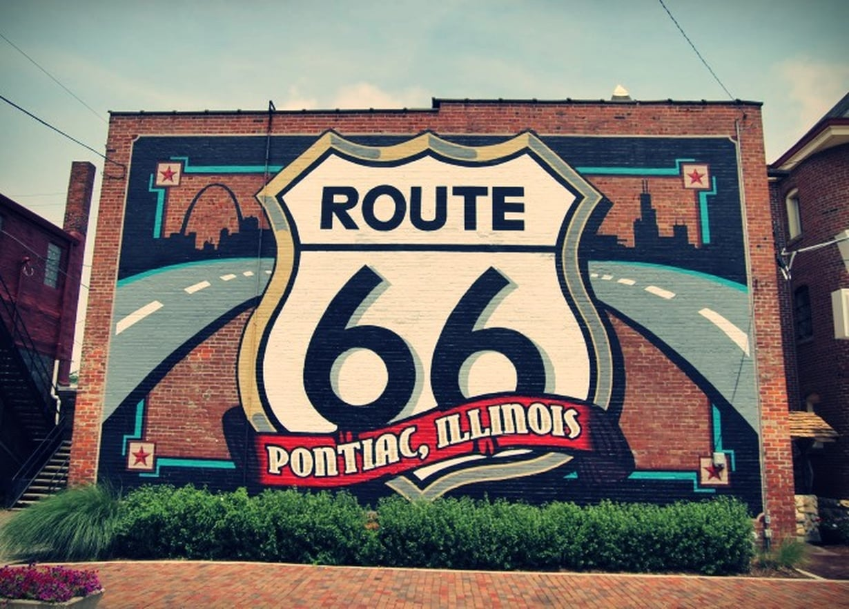 a13route66