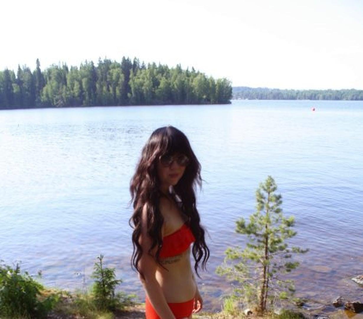 bikinit