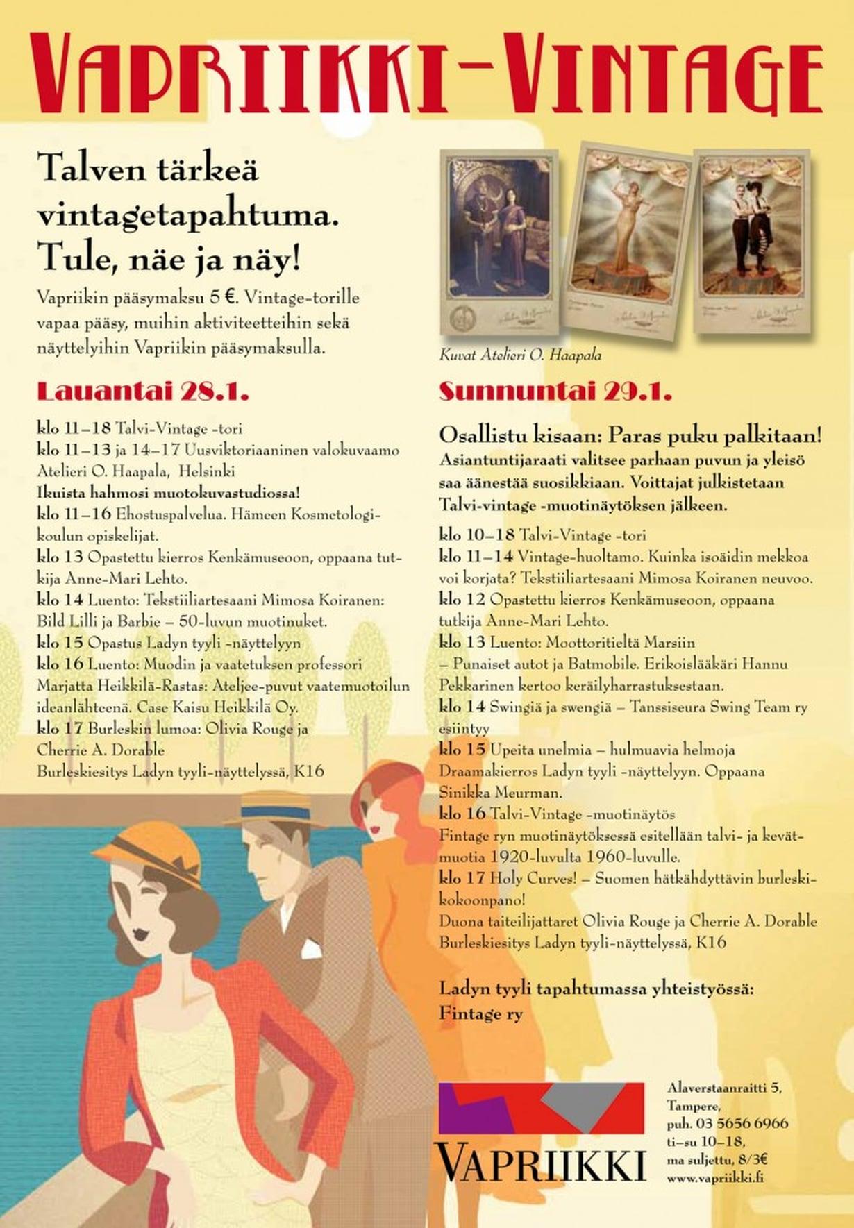 vapriikki-vintage-tapahtuma-712x10241