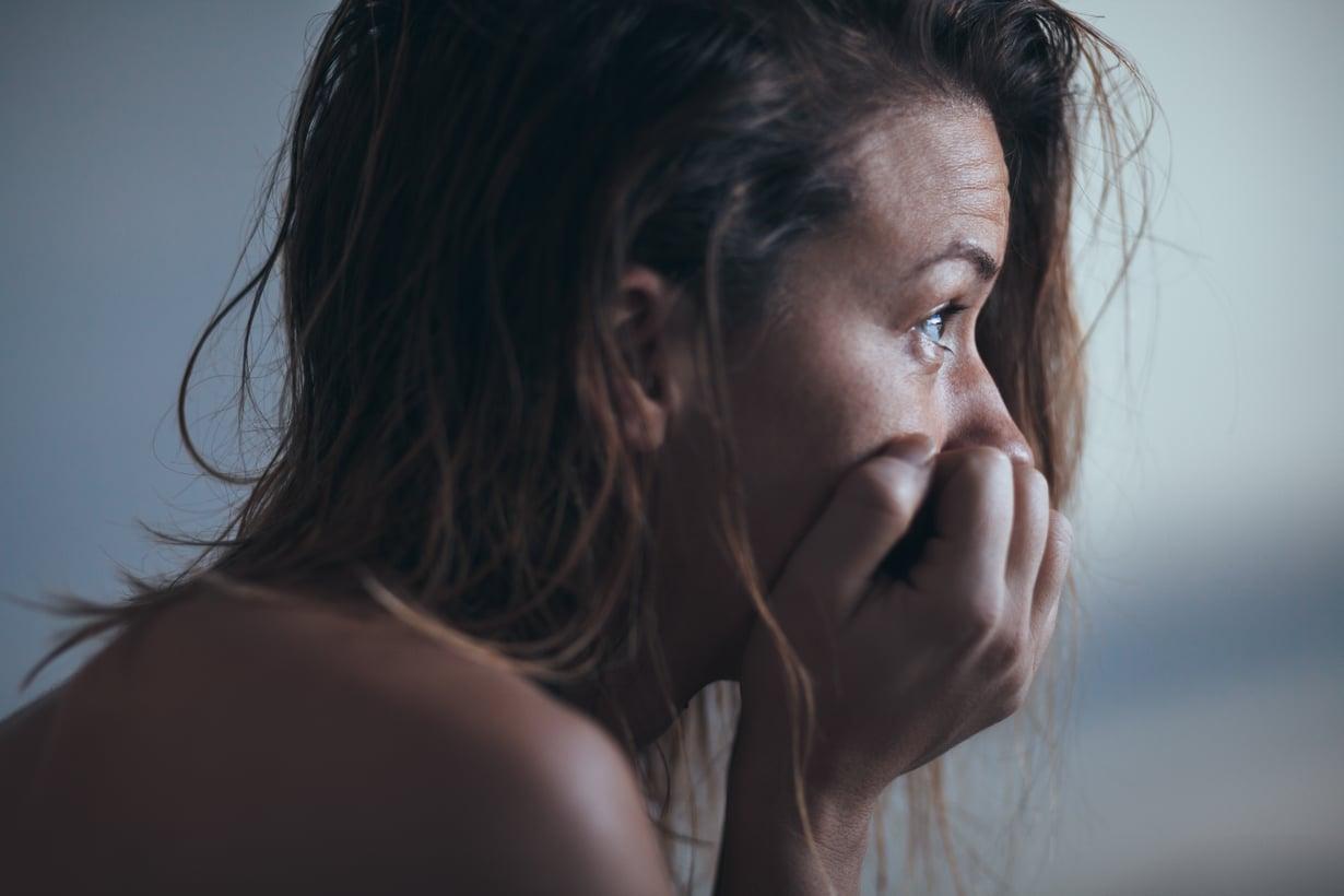 Hiukset voivat kertoa paljon ihmisen terveydentilasta. Ne reagoivat esimerkiksi stressiin, sisäilmaan ja säätiloihin.