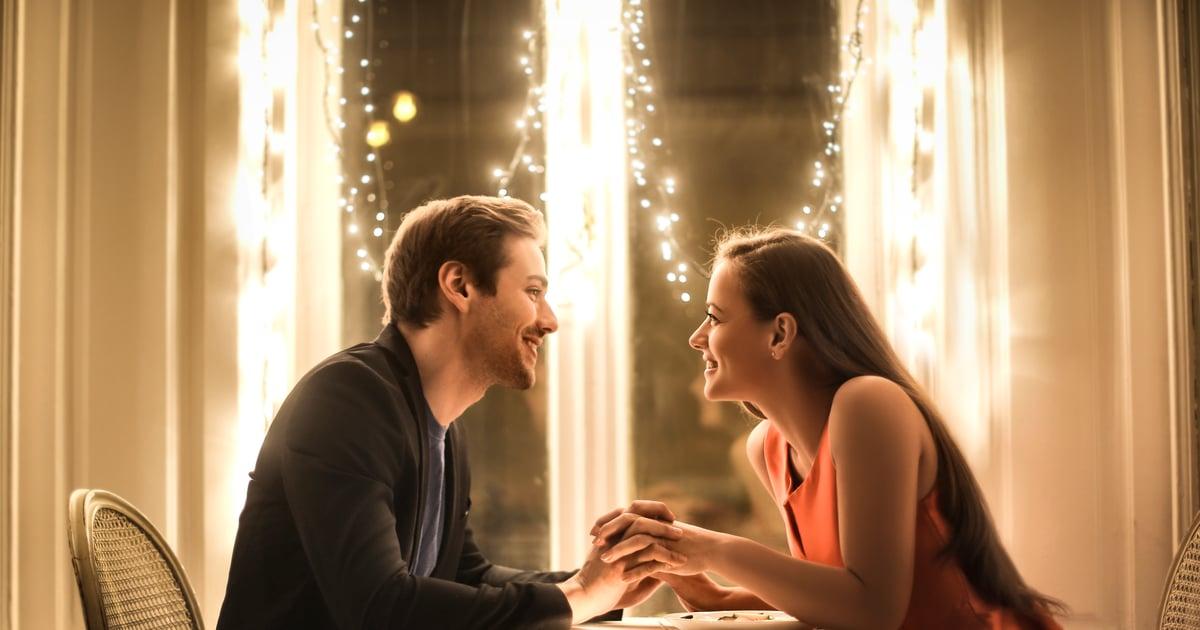 dating erotettu mies, joka asuu vaimonsa kanssa
