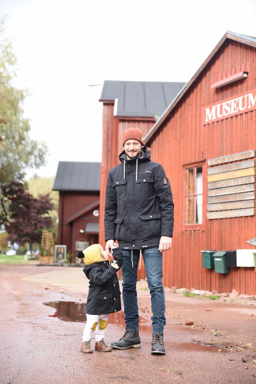 Kodin Kuvalehti – Blogit | Ruususuu ja Huvikumpu