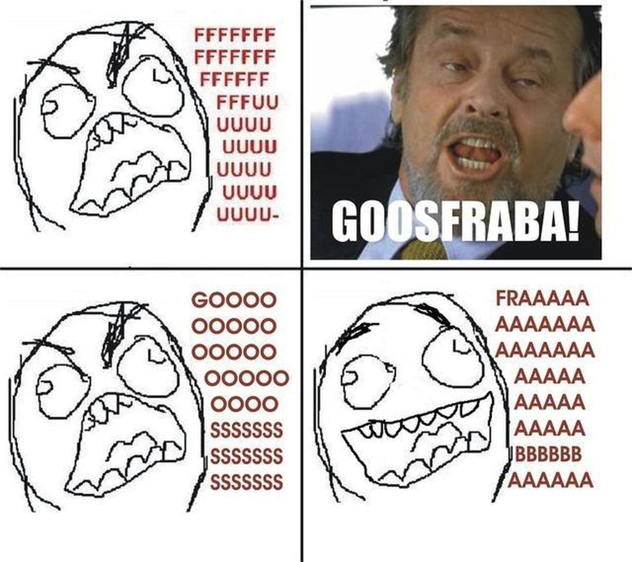 goosfraba2bo0