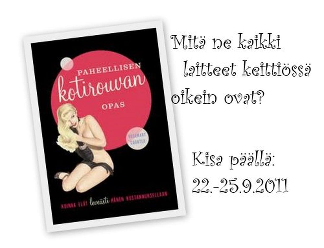 Liiga online dating