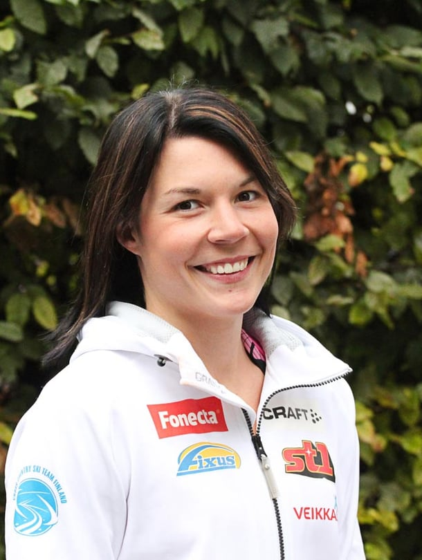 Mona-Liisa Malvalehto