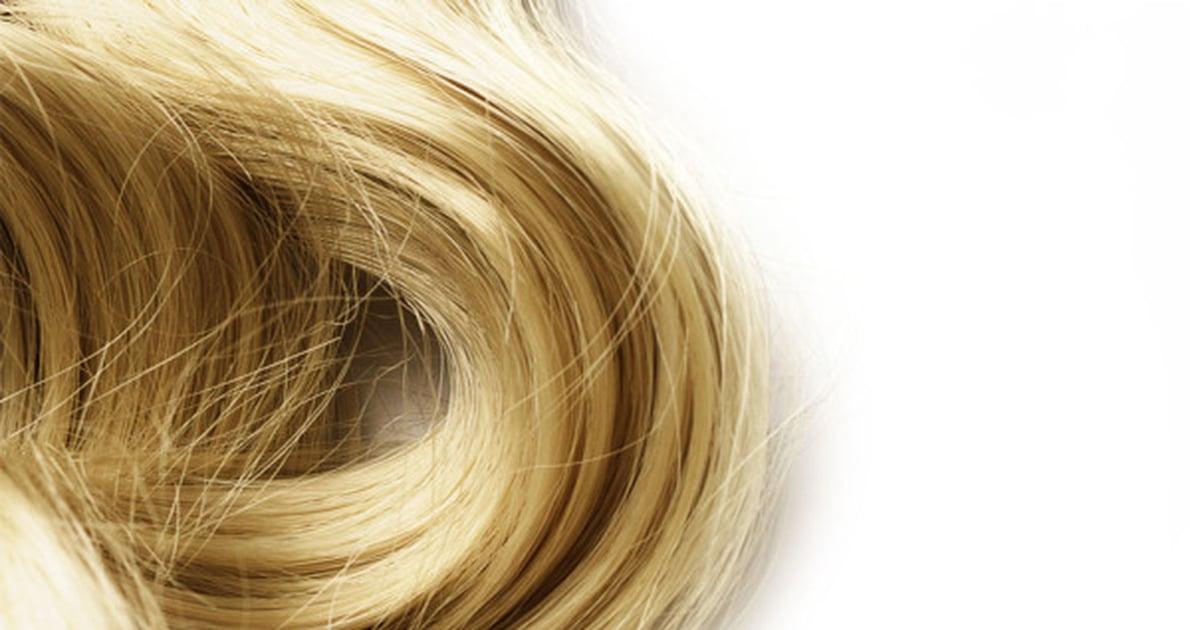 Paras Hiuksiin Jätettävä Hoitoaine