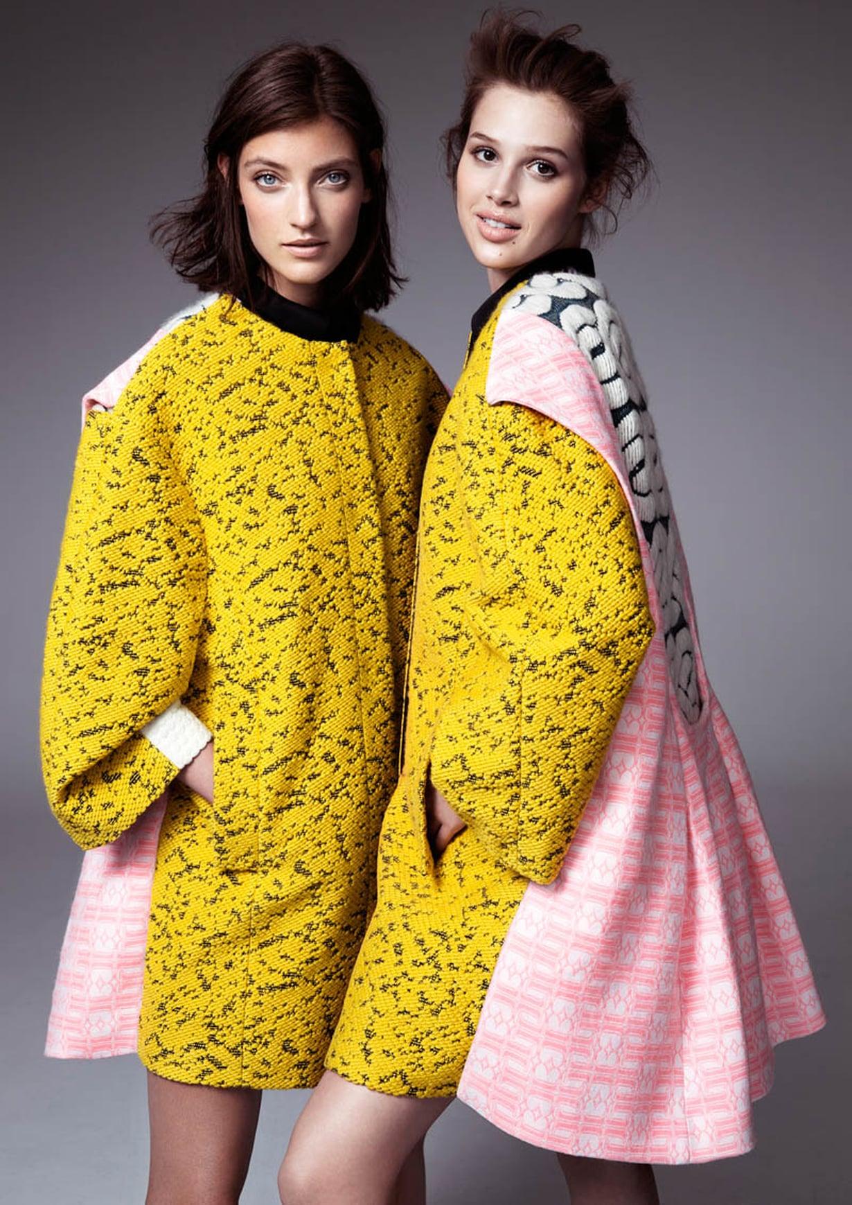 hm-fashion-minju-kim8