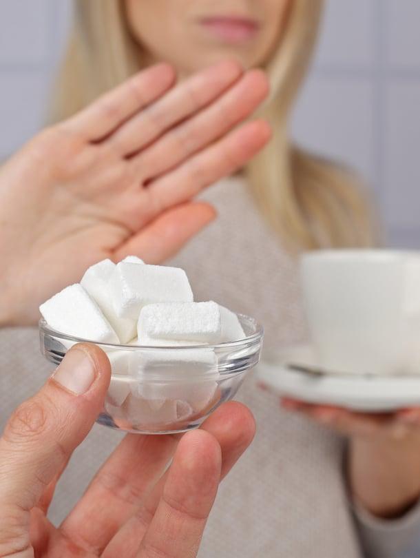 Olisiko kahviton, sokeriton vai tipaton tammikuu sinulle vaikein?
