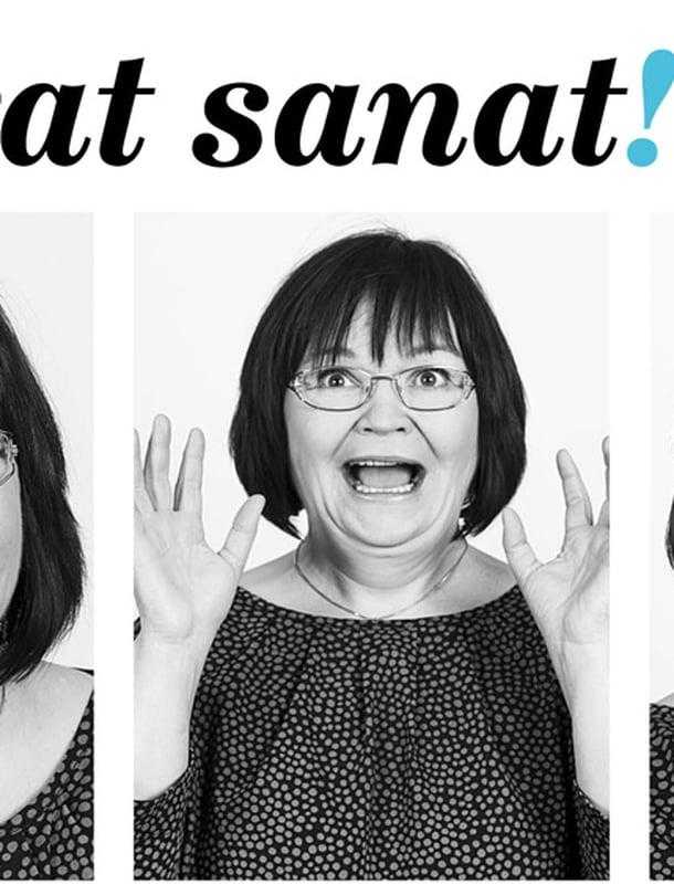Riitta Hyytinen on lastensuojelupalveluiden johtaja Pelastakaa lapset ry:ssä. Hänen oma lapsensa on aikuinen, mutta hän muistaa vielä hyvin, miten tärkeää hänelle nuorena äitinä oli neuvolan tuki.