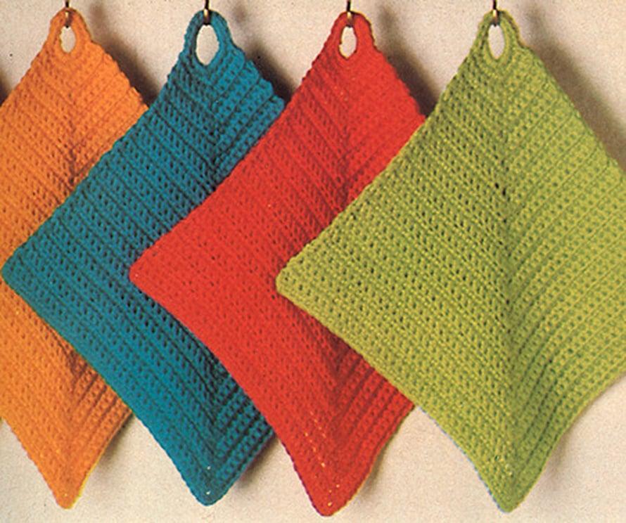Pari niitä pitää olla vähintään, mutta neljästä saa kauniin värisuoran!