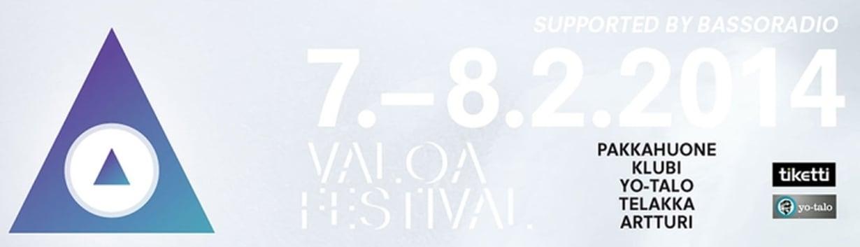 valoafestival1