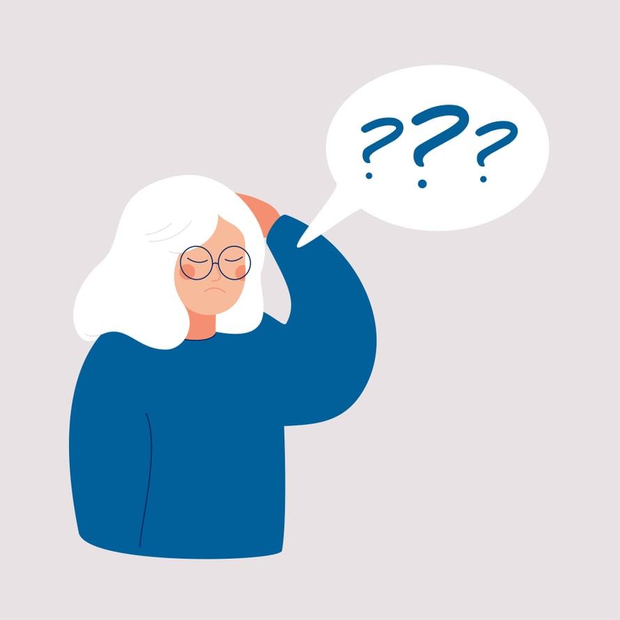 Olisiko ystävä selityksen velkaa, jos haluaa katkaista välit?