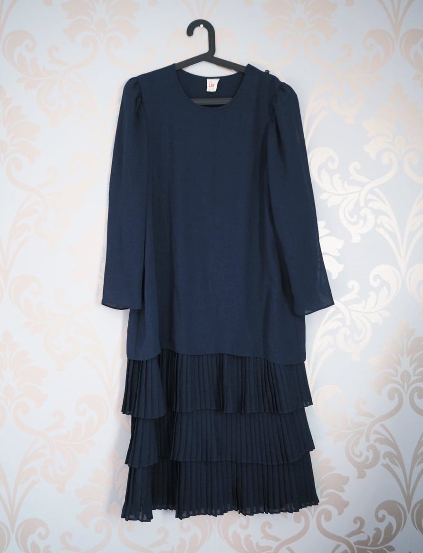 Laurel koukku mekko