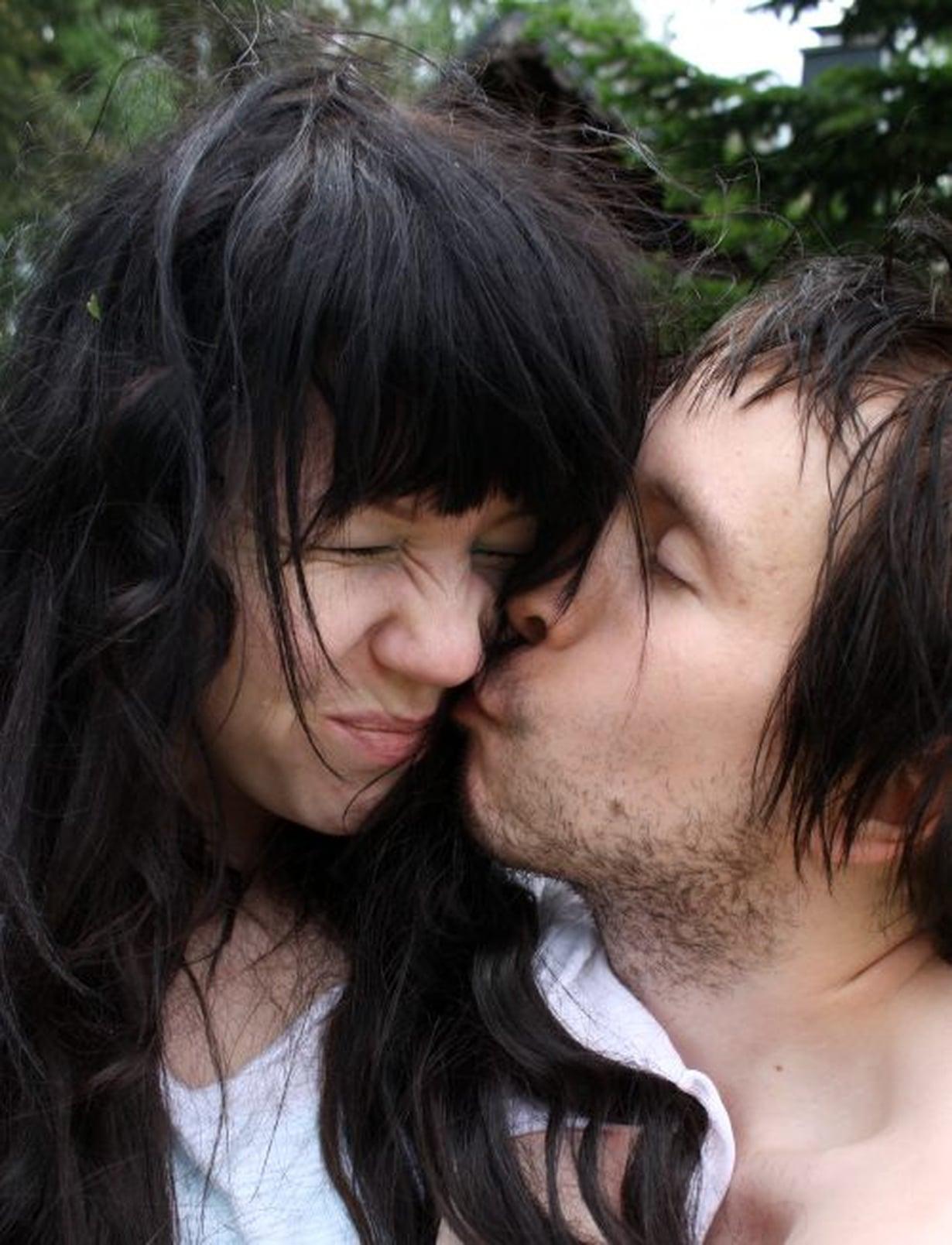 Itserakas ja hauska dating