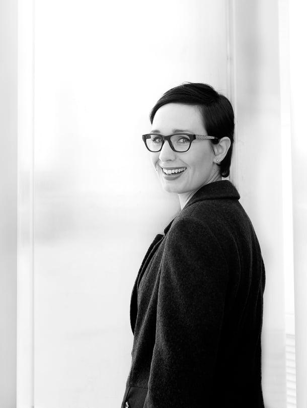 Susanna Rantanen on 39-vuotias yrittäjä ja 5-vuotiaan pojan äiti. Lapsi oli vuoden ja yhden päivän ikäinen aloittaessaan päiväkodissa. Samana päivänä Susanna käynnisti rekrytointiin erikoistuneen yrityksensä Heebon.