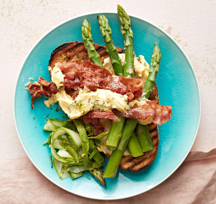 Ruuan lämpötila ei vaikuta ravitsemukseen, joten ateriat voi nauttia huoletta joko kylminä tai kuumina.