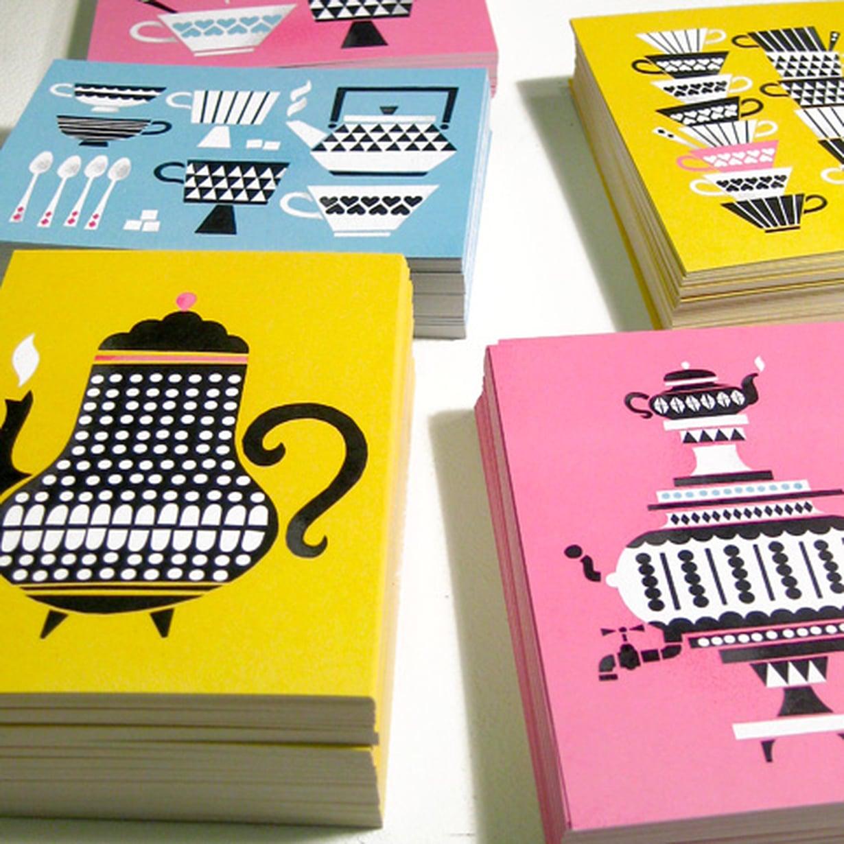 polkka_jam_cards_tsai_et_cafe2