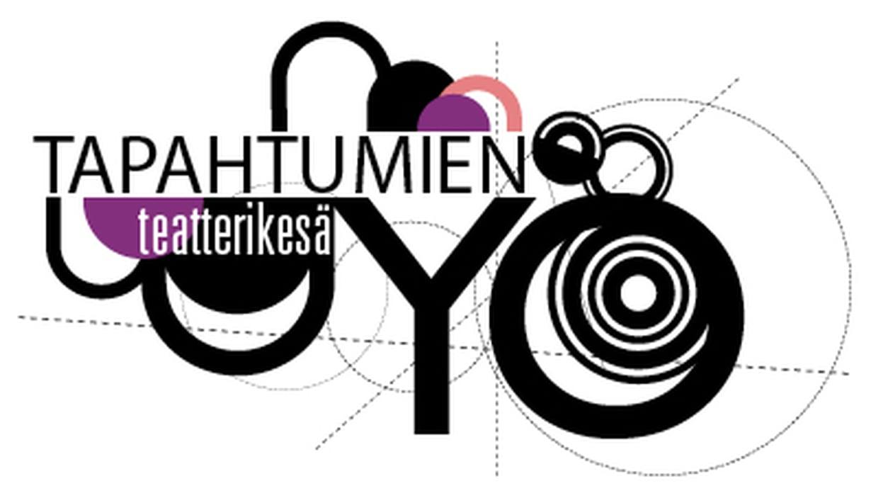 tapahumien_yo_logo_nettiin