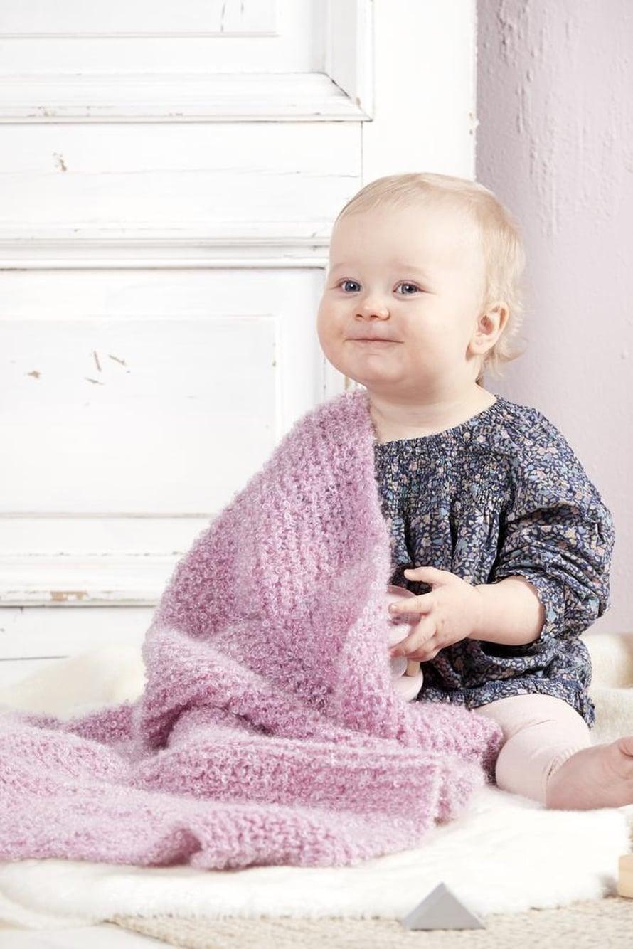 26 Vauvanpeitto
