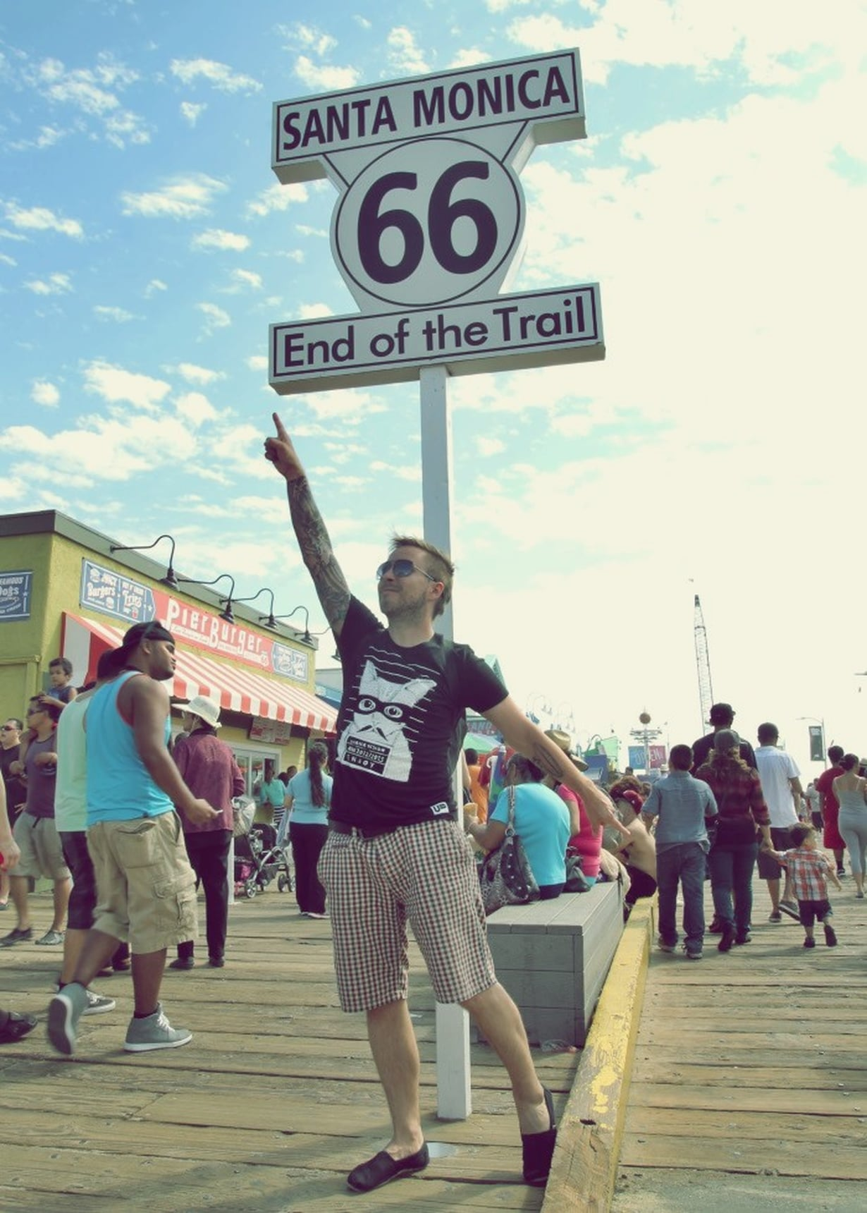 46route66