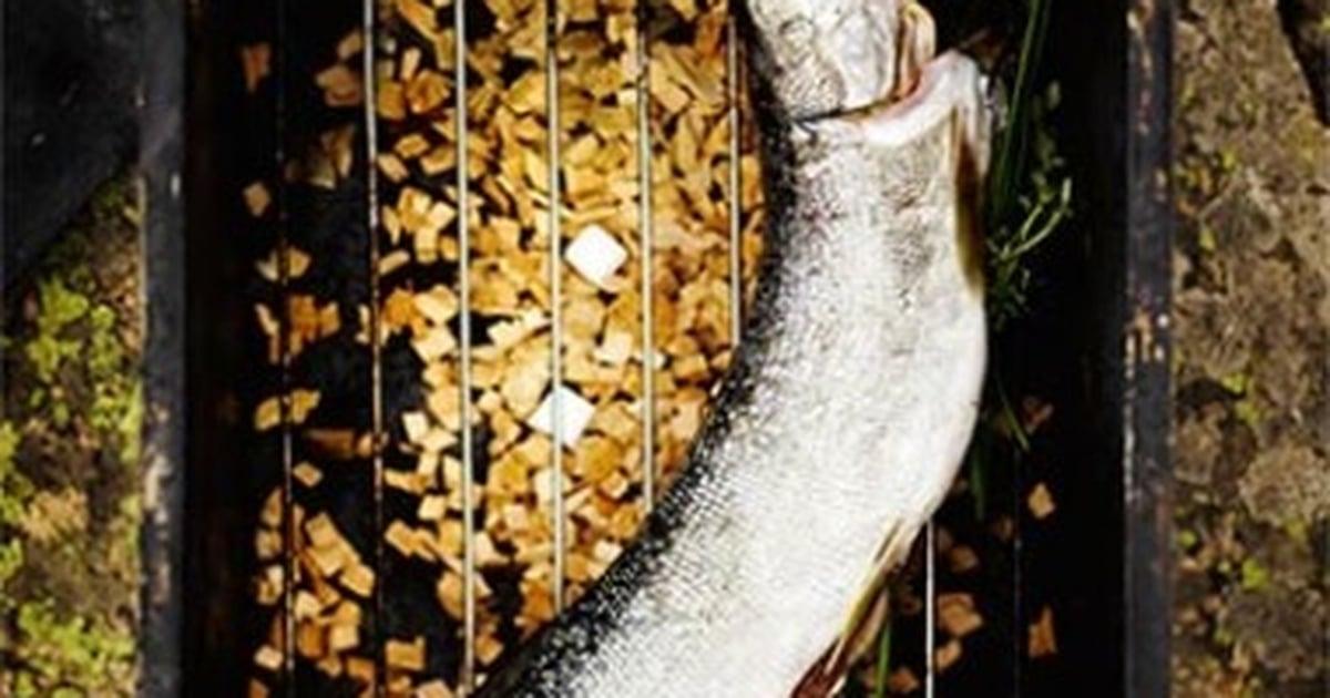 Kalan Kypsyys