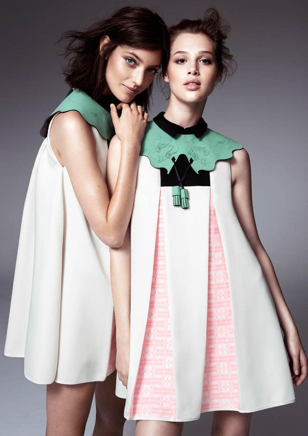 hm-fashion-minju-kim1