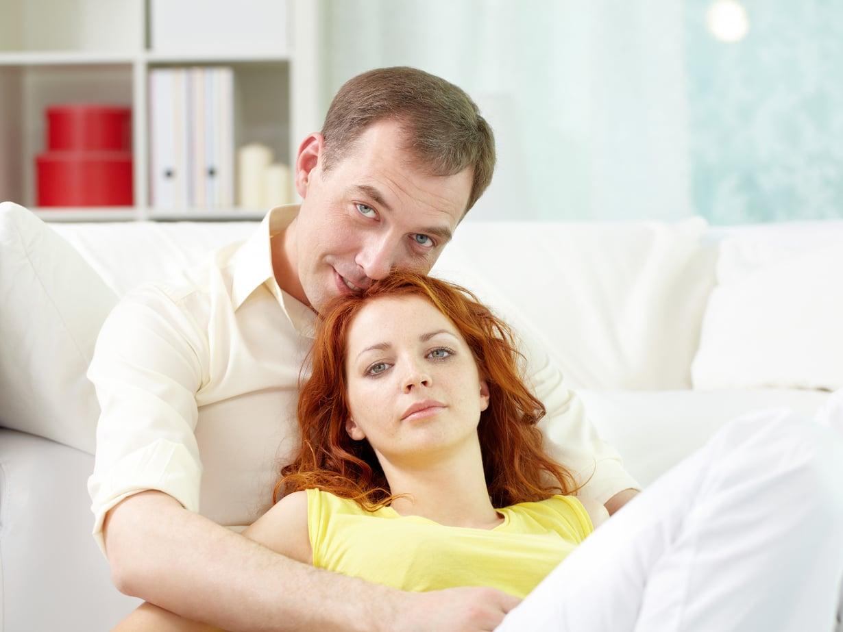 raittiutta kun dating Silicon Valley Dating Service