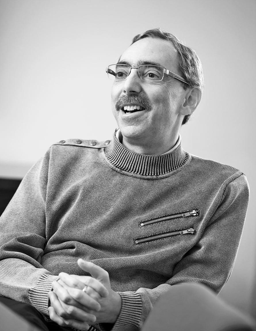 Ben Zyskowicz (s. 1954) on kokoomuksen kansanedustaja. Hän asuu Helsingin Lassilassa vaimonsa kanssa. Hänen isänsä oli puolanjuutalainen, joka selvisi hengissä natsien keskitysleireiltä. Hänellä on yksi sisar, jonka poika Dan Tolppanen on räp-artisti Uniikki.