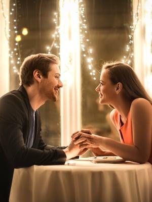 dating vinkkejä mustasukkaisuusdating nuorempi kaveri lainaus merkit
