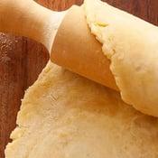 Helpoin tapa leipoa on vierailla kaupan pakastealtaalla.