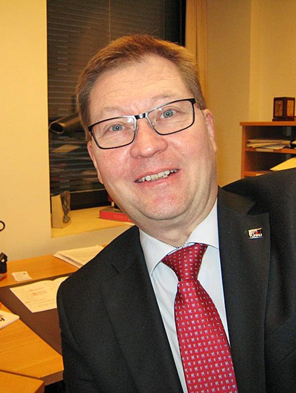 Mika Akkanen
