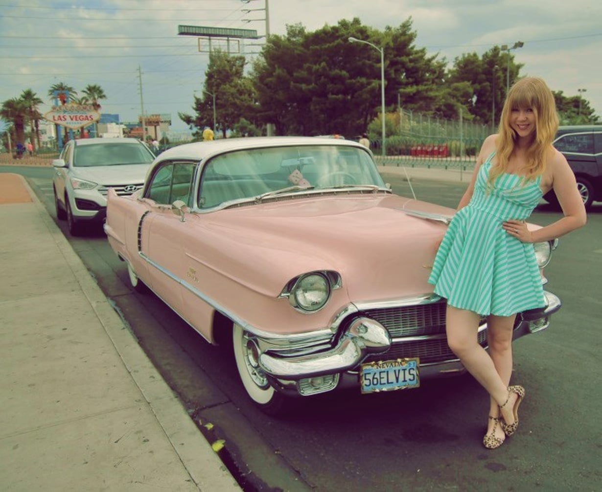 20route66