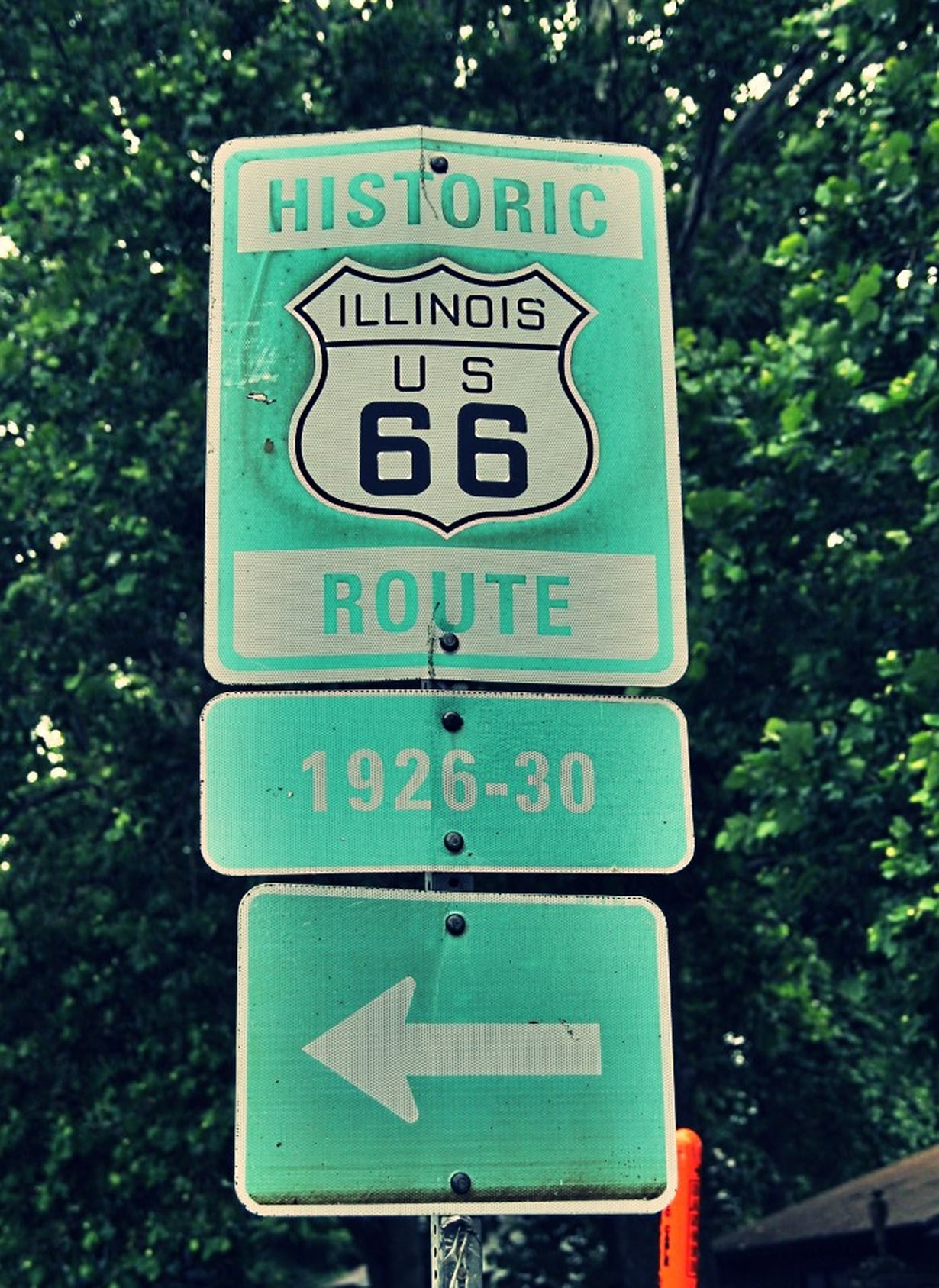 f7route66