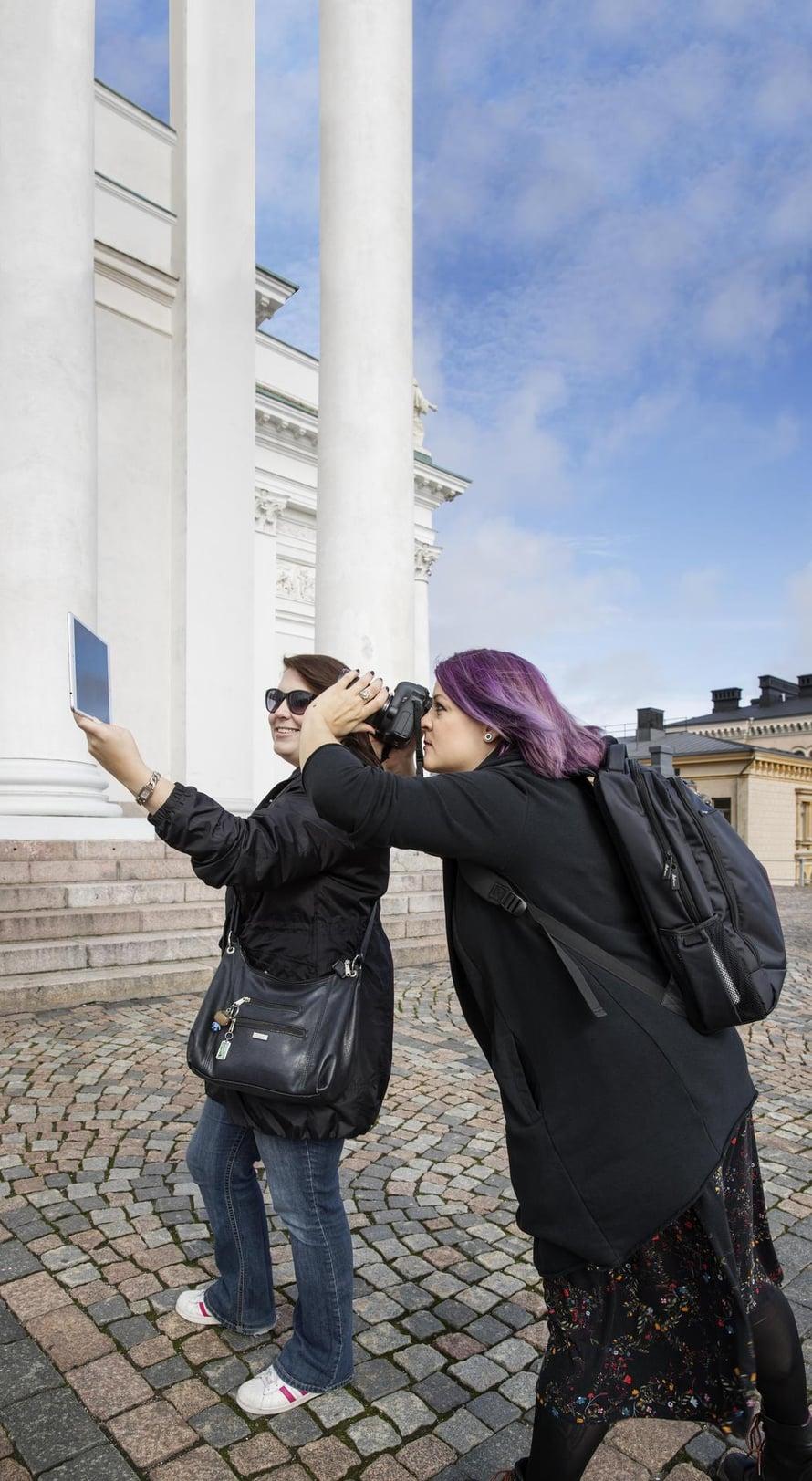 Matkustaa yhdessä dating
