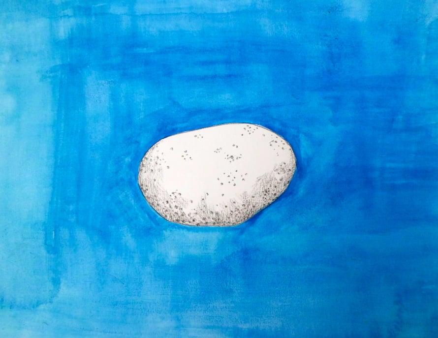 Viisasten kivi kipulääkitykseen tarvittaisiin vielä.