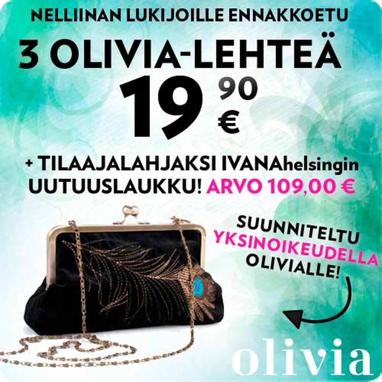 olivia_kesakuu_500x500_